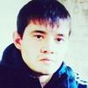 Вадим, 30, г.Армавир