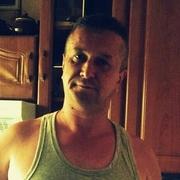 АНДРЕЙ КОРОЛЕВ 46 лет (Водолей) Львовский