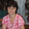 Татьяна, 49, г.Ершов
