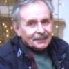Борис, 64, г.Санкт-Петербург