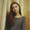 Yulya, 17, Monastyrysche