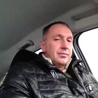 Георгий, 44 года, Овен, Москва