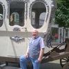 вова, 67, г.Архангельск
