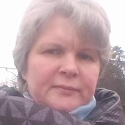 Ирина 44 Жуковский