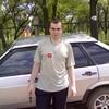 Денис, 34, г.Красный Сулин