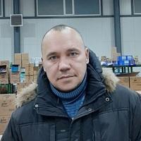 Дмитрий, 37 лет, Весы, Петропавловск
