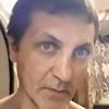 Mihail, 53, Rzhev