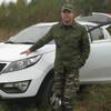 Юрий, 45, г.Шатура