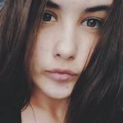 Алина 18 Иркутск
