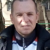 Андрей Остапченко, 48, г.Минск