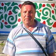 ВИКТОР КОНДРЫШЕВ 61 Нижнекамск