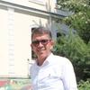 M. Kemal ATES, 50, Mersin