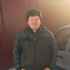 Владимир, 48, г.Дегтярск