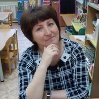 Ольга, 55 лет, Водолей, Иркутск