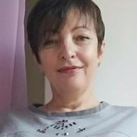 Lora, 50 лет, Овен, Ижевск