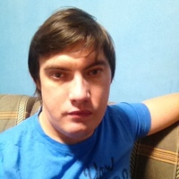 Станислав, 25 лет, Рыбы, Челябинск