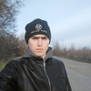 Aleksey, 27, Krivoy Rog
