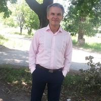 Вячеслав, 49 лет, Скорпион, Москва