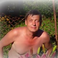евгений исаков, 55 лет, Скорпион, Нижний Новгород