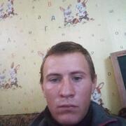 Паша 21 Киев