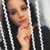 Дарья, 20, г.Шатура