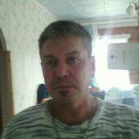 филюс, 54 года, Овен, Верхние Татышлы