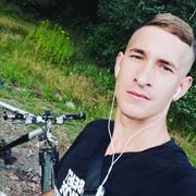 Ruslan 23 Вроцлав