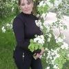 Alexandra, 27, Uchaly