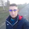 Богдан, 23, г.Харьков