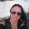 Янина, 41, г.Саки