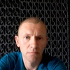 Roman, 41, Azov