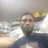 Rabiul Hassan, 36, г.Брисбен