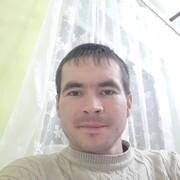Сергей 29 Усть-Лабинск