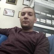 Алексей 32 Лермонтов