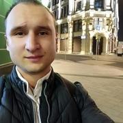 Антон 21 Москва