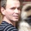 sashsa onegin, 45, Karhumäki