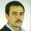 Андрей Беккер (Becker, 48, г.Бамберг