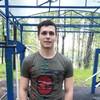 Dima, 25, Pushkino