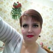 танюшка 44 года (Лев) Белая Церковь