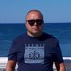 Sergei, 34, г.Ростов-на-Дону