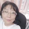 Маржан, 42, г.Алматы́