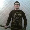 Yuriy, 31, Kinel