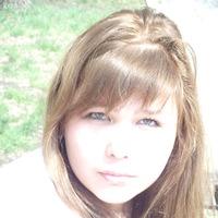 Алина, 27 лет, Рыбы, Магнитогорск