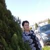 Оля, 59, г.Шахты