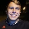 Vlad Trubov, 22, Vichuga