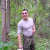 Pavel, 27, Vyborg