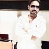 Roymiller, 37, г.Исламабад