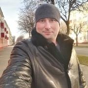 Алексей 39 Кобрин