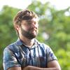 Nikolay, 33, г.Париж