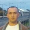 ASILBEK, 30, г.Самарканд